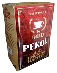 Livingston Harvest PEKOE 1 кг